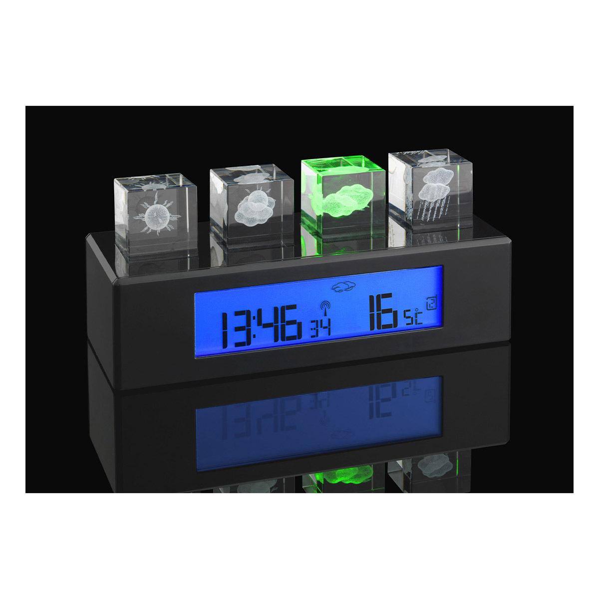 35-1110-funk-wetterstation-mit-3d-anzeige-crystal-cube-beleuchtung-1200x1200px.jpg