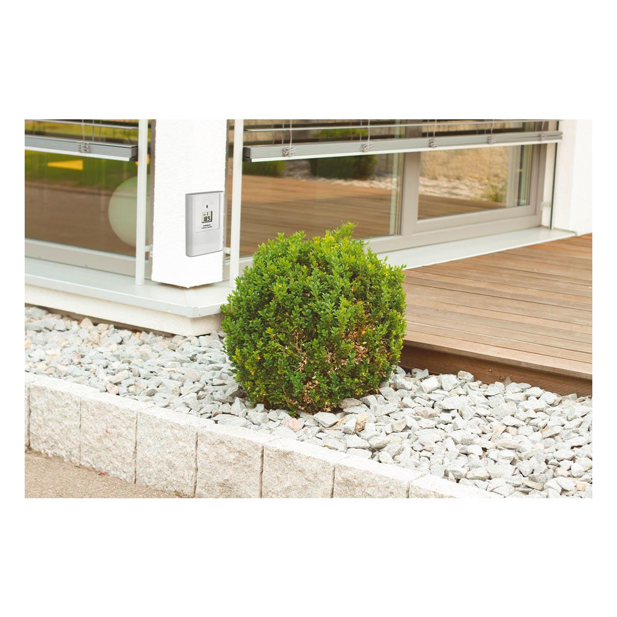 35-1135-01-funk-wetterstation-casa-anwendung-1200x1200px.jpg