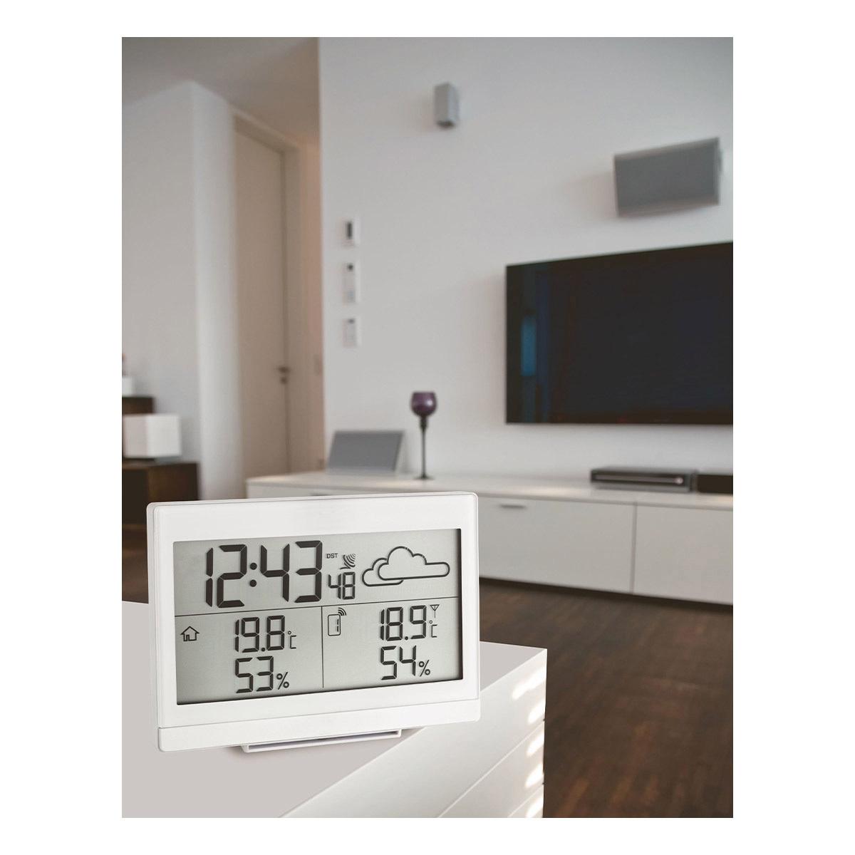 35-1135-02-funk-wetterstation-casa-anwendung-1200x1200px.jpg