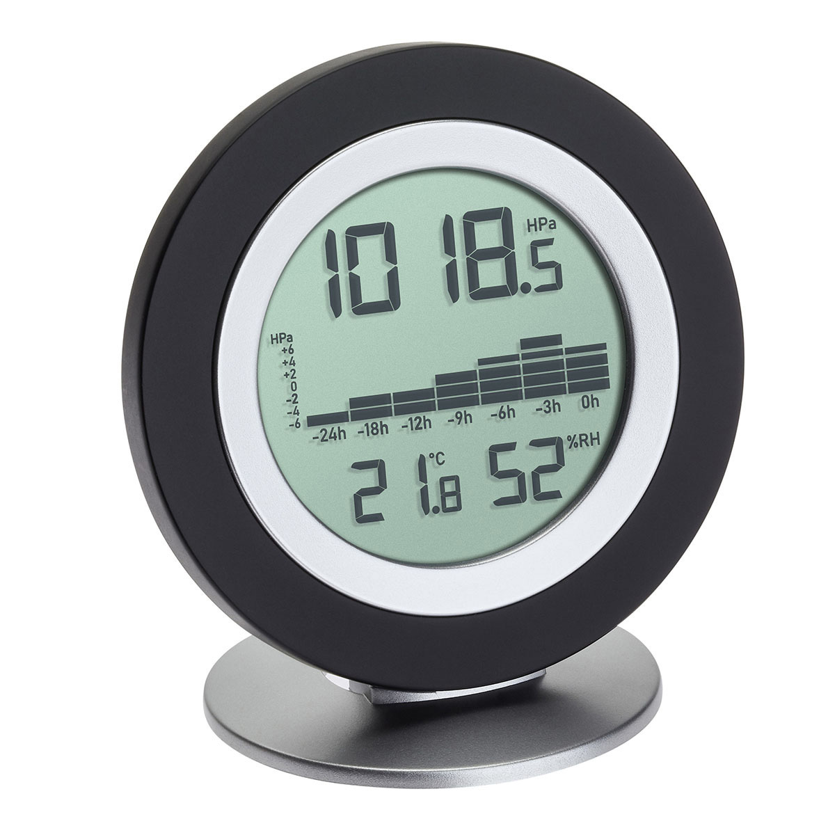 35-1154-01-digitales-barometer-thermometer-hygrometer-cosy-baro-1200x1200px.jpg