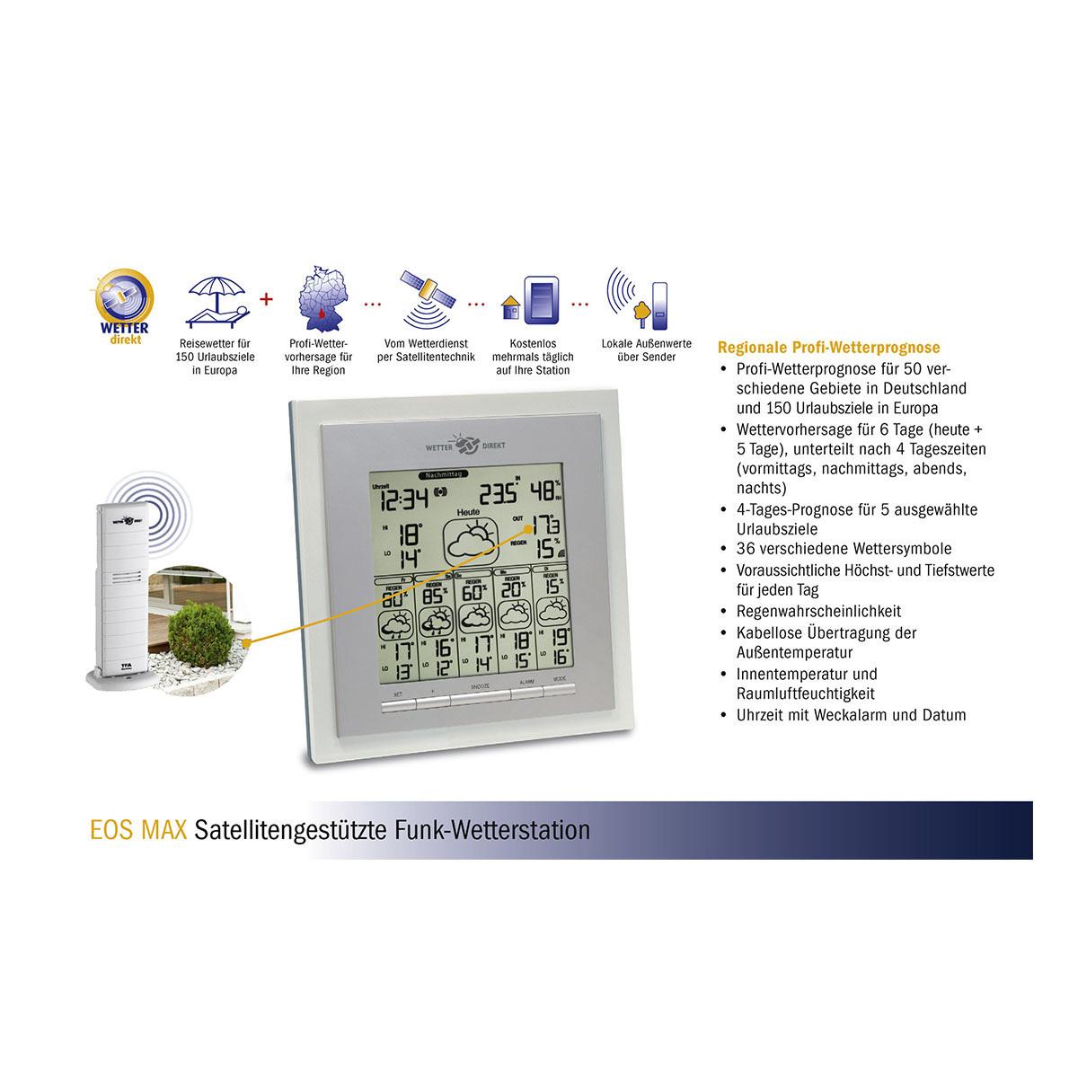 35-5015-02-it-satellitengestützte-funk-wetterstation-eos-max-vorteile-1200x1200px.jpg