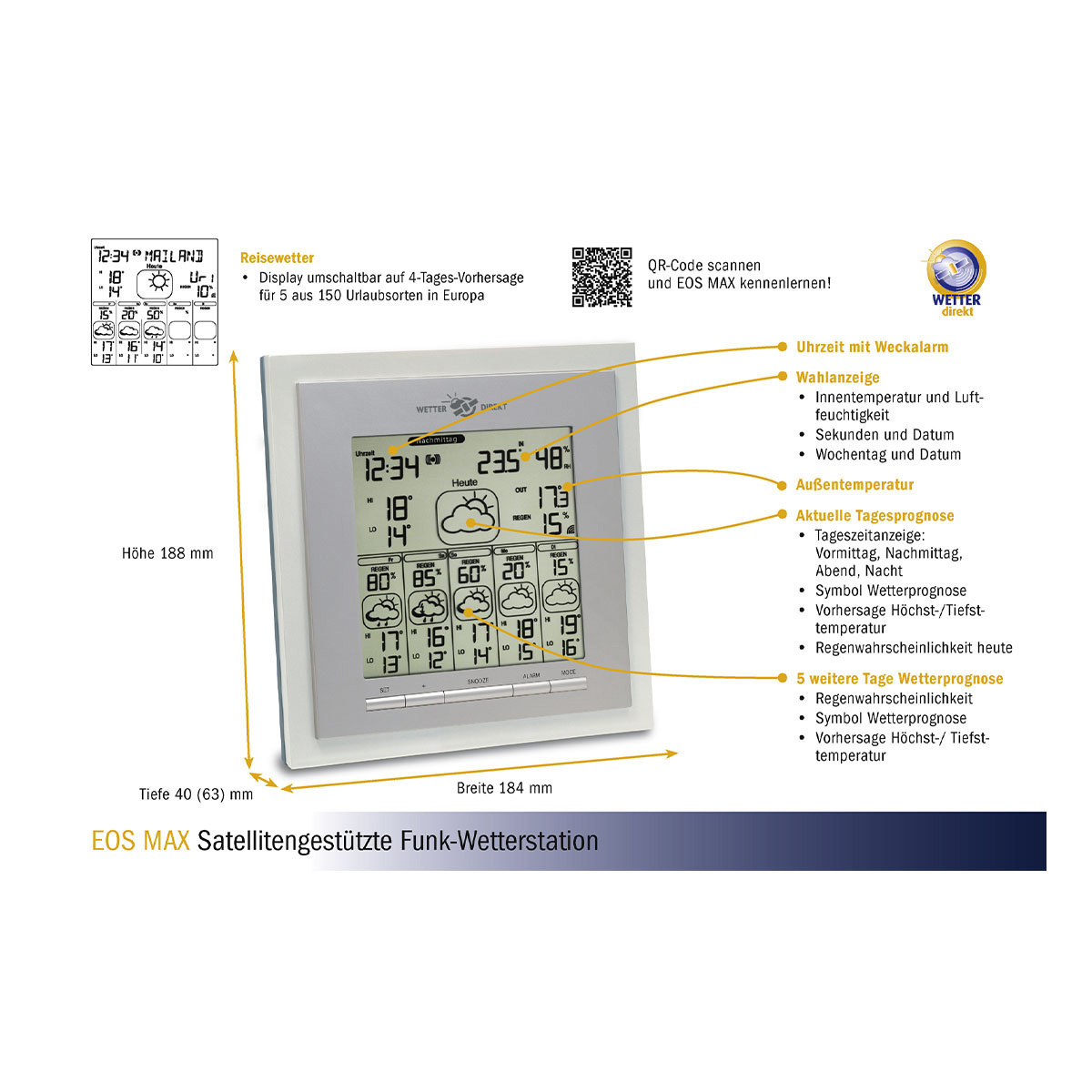 35-5015-02-it-satellitengestützte-funk-wetterstation-eox-max-abmessungen-1200x1200px.jpg