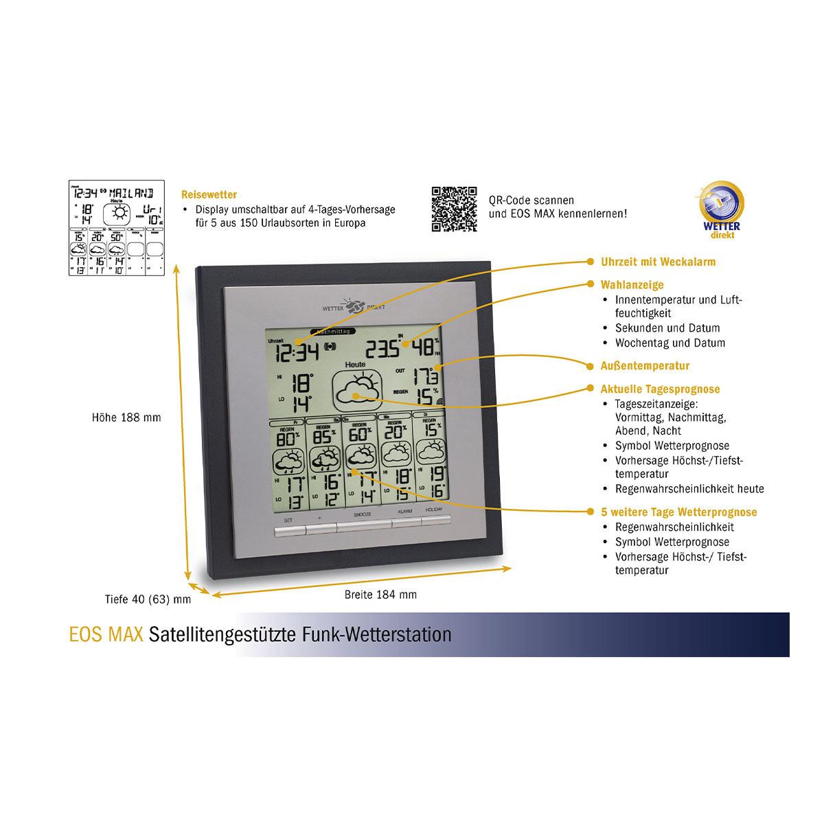35-5015-10-it-satellitengestützte-funk-wetterstation-eos-max-abmessungen-1200x1200px.jpg