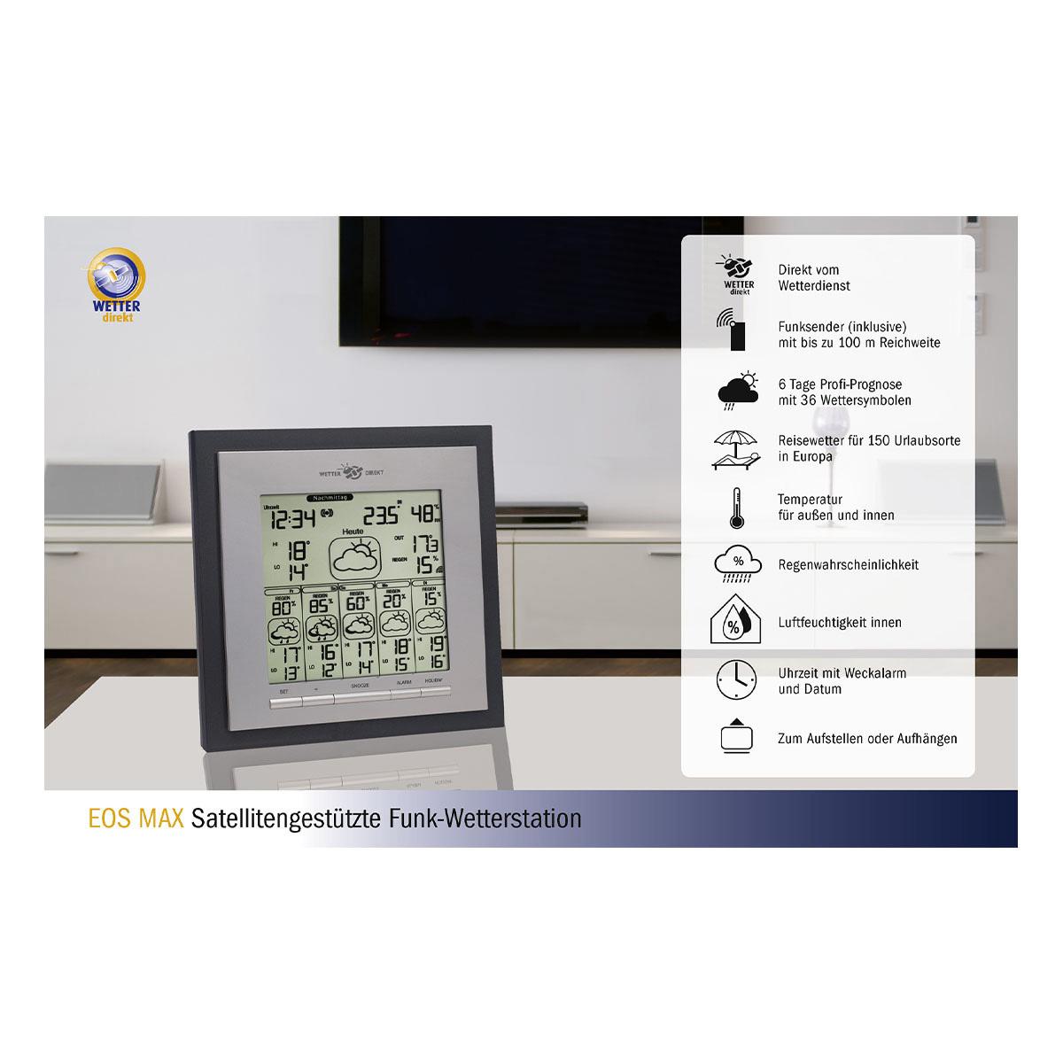 35-5015-10-it-satellitengestützte-funk-wetterstation-eos-max-icons-1200x1200px.jpg