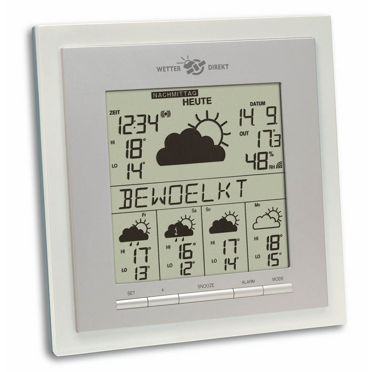 35-5017-it-satellitengestützte-funk-wetterstation-eos-info-1200x1200px.jpg