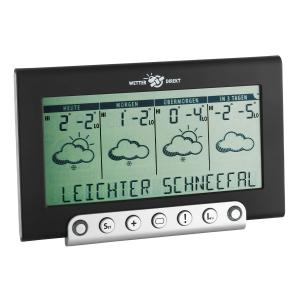 35-5050-it-satellitengestützte-funk-wetterstation-mit-wetterwarnung-tempesta-300-1200x1200px.jpg