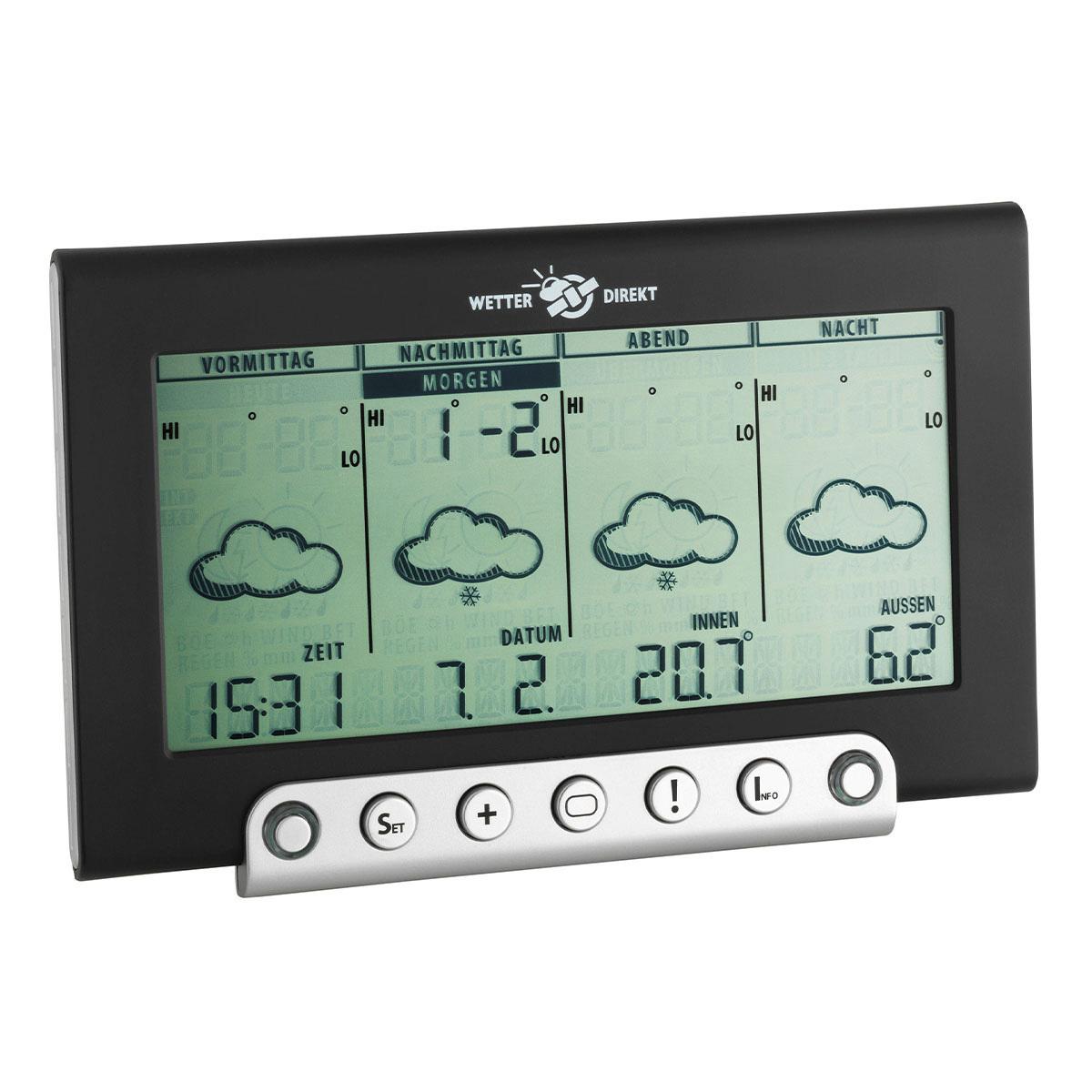 35-5050-it-satellitengestützte-funk-wetterstation-mit-wetterwarnung-tempesta-300-ansicht-1200x1200px.jpg