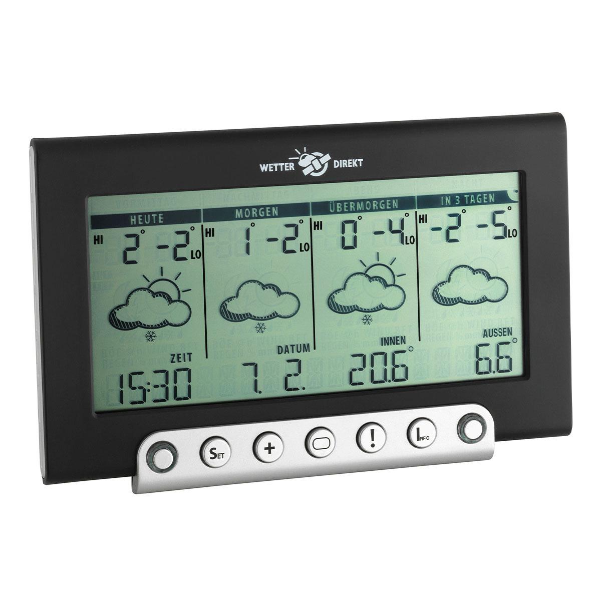 35-5050-it-satellitengestützte-funk-wetterstation-mit-wetterwarnung-tempesta-300-ansicht1-1200x1200px.jpg