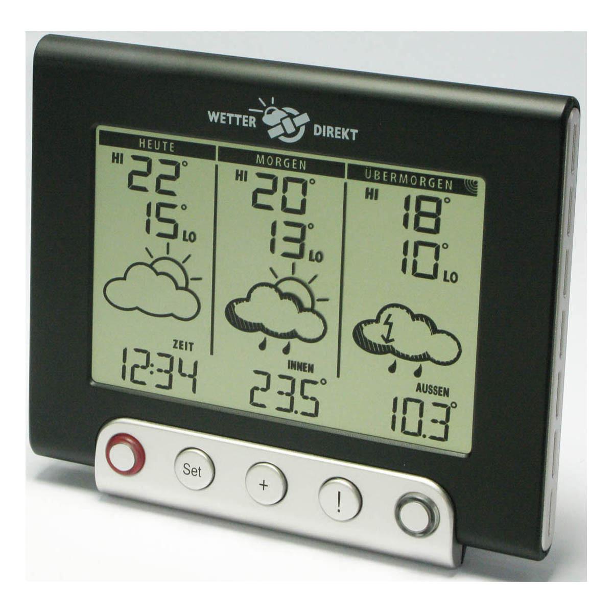 35-5052-it-satellitengestützte-funk-wetterstation-mit-wetterwarnung-tempesta-300-s-ansicht-1200x1200px.jpg