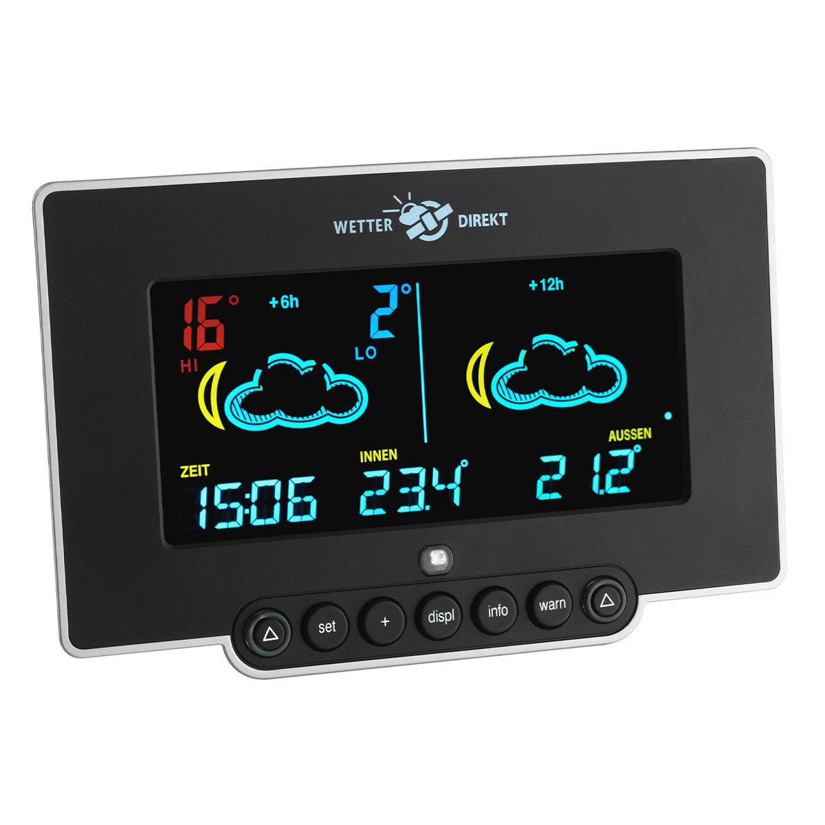 35-5054-it-satellitengestützte-funk-wetterstation-mit-wetterwarnung-neon-300-ansicht-1200x1200px.jpg