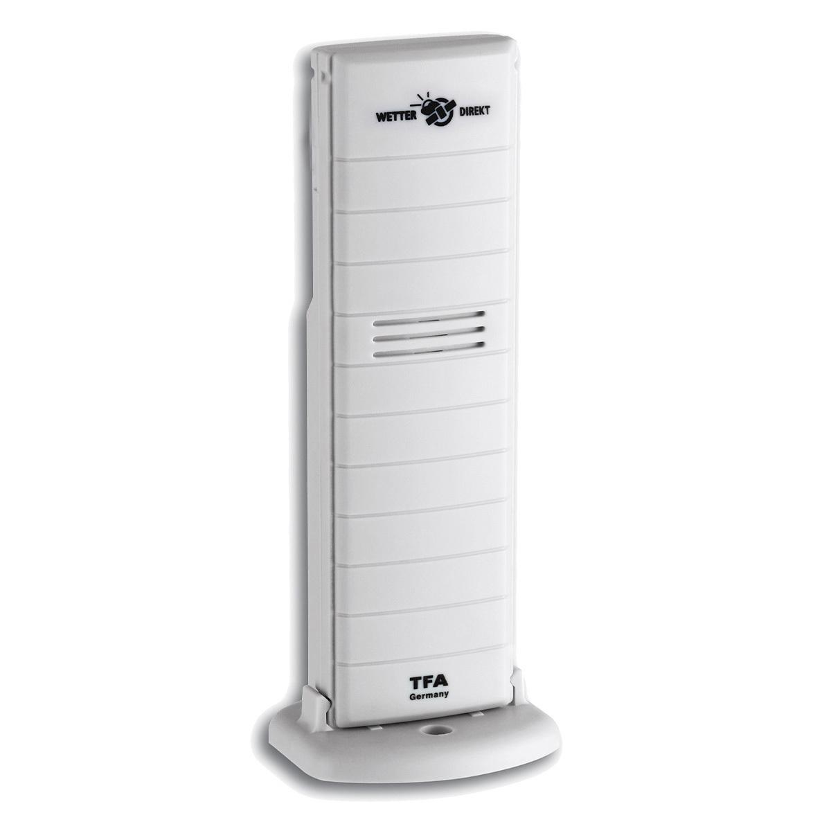 35-5054-it-satellitengestützte-funk-wetterstation-mit-wetterwarnung-neon-300-sender-1200x1200px.jpg