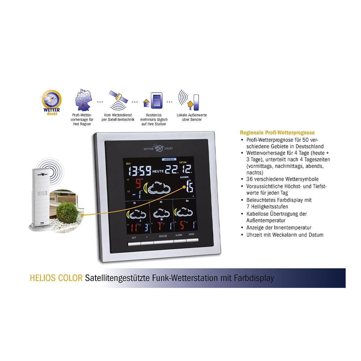 35-5057-it-satellitengestützte-funk-wetterstation-mit-farbdisplay-helios-color-vorteile-1200x1200px.jpg