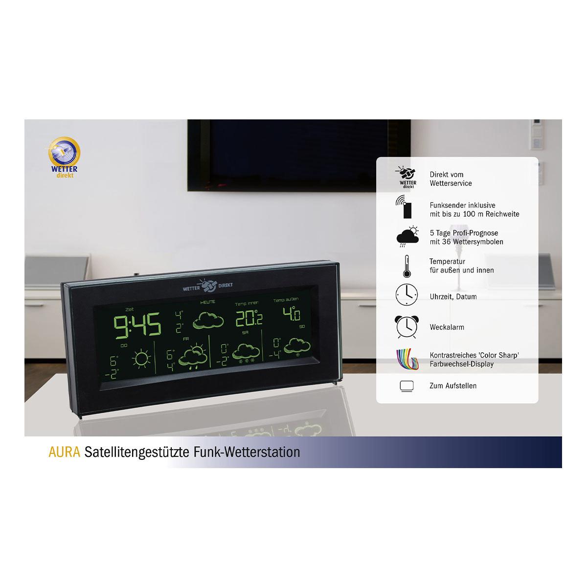 35-5061-01-it-satellitengestützte-funk-wetterstation-mit-color-sharp-display-aura-icons-1200x1200px.jpg