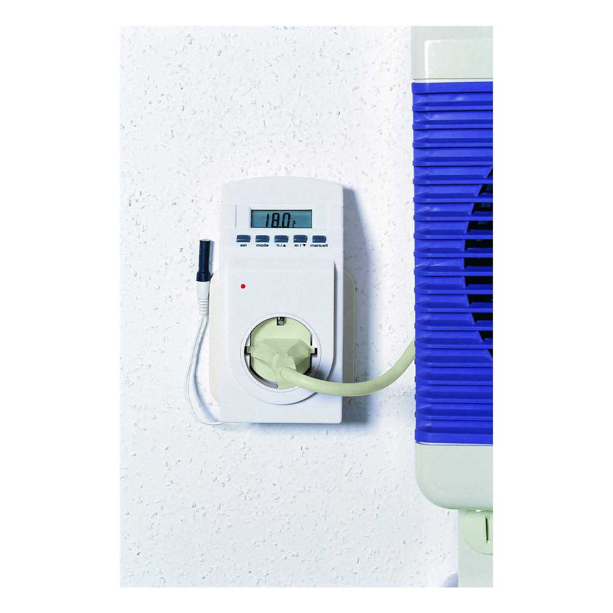 37-3000-thermo-timer-anwendung-1200x1200px.jpg