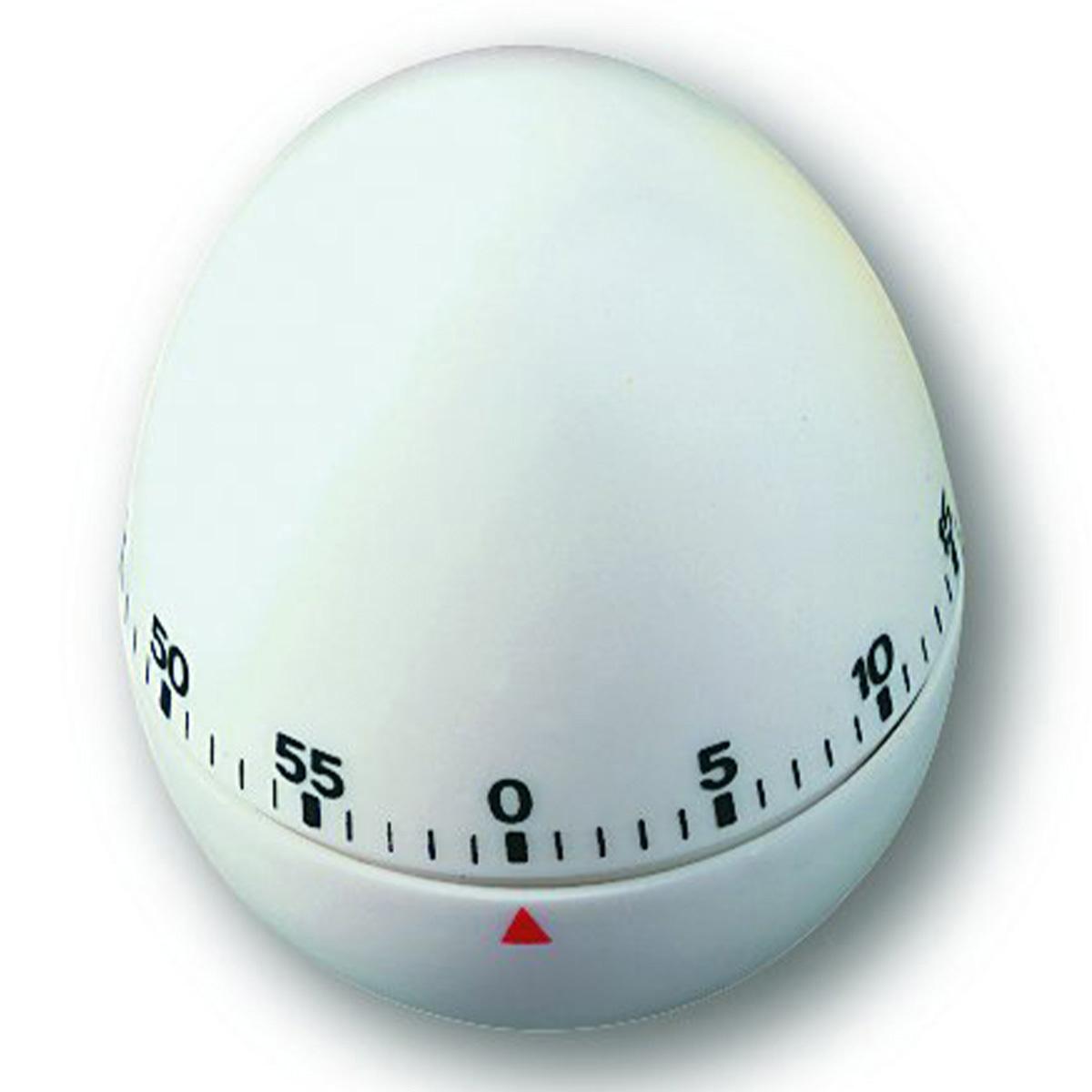 38-1002-analoger-küchen-timer-ei-ansicht-1200x1200px.jpg