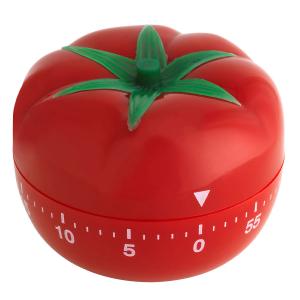 38-1005-analoger-küchen-timer-tomate-1200x1200px.jpg
