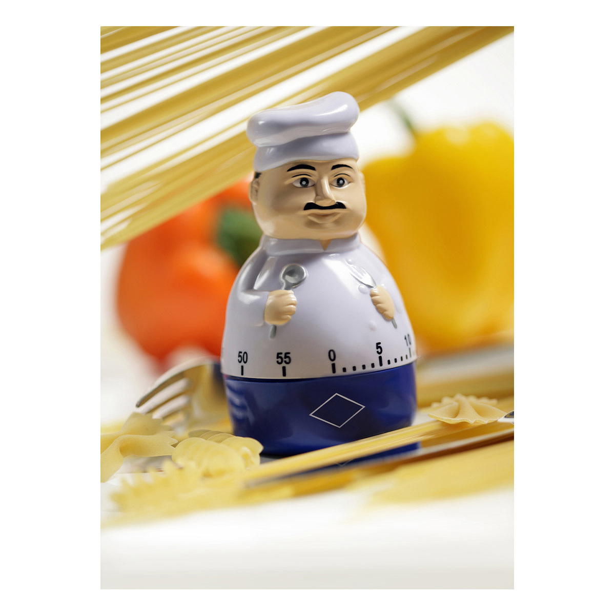 38-1008-analoger-küchen-timer-koch-anwendung-1200x1200px.jpg