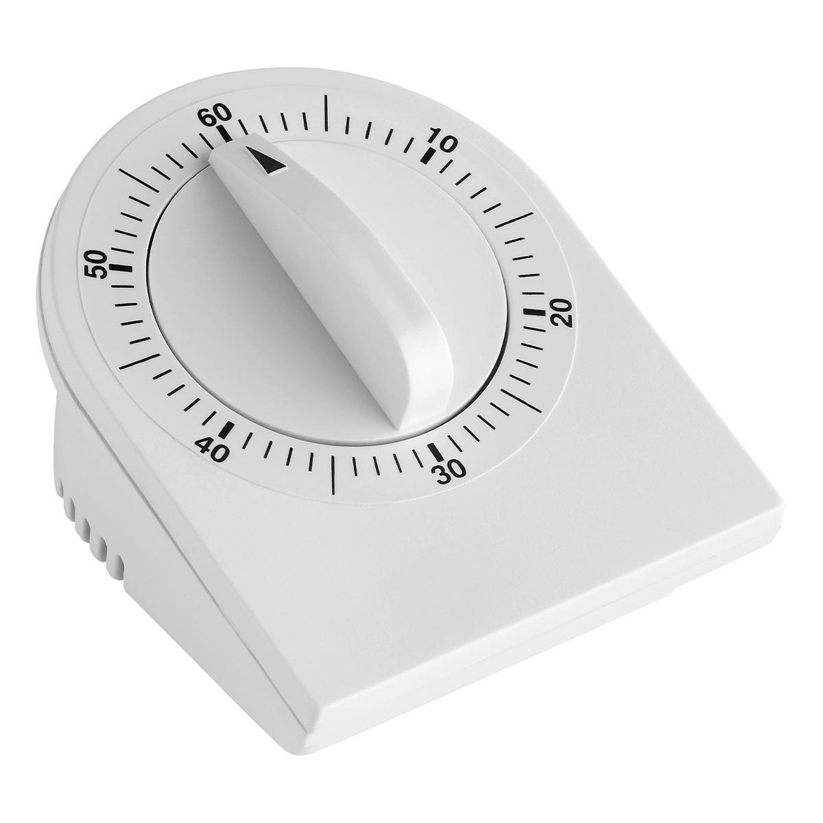 38-1020-analoger-küchen-timer-1200x1200px.jpg