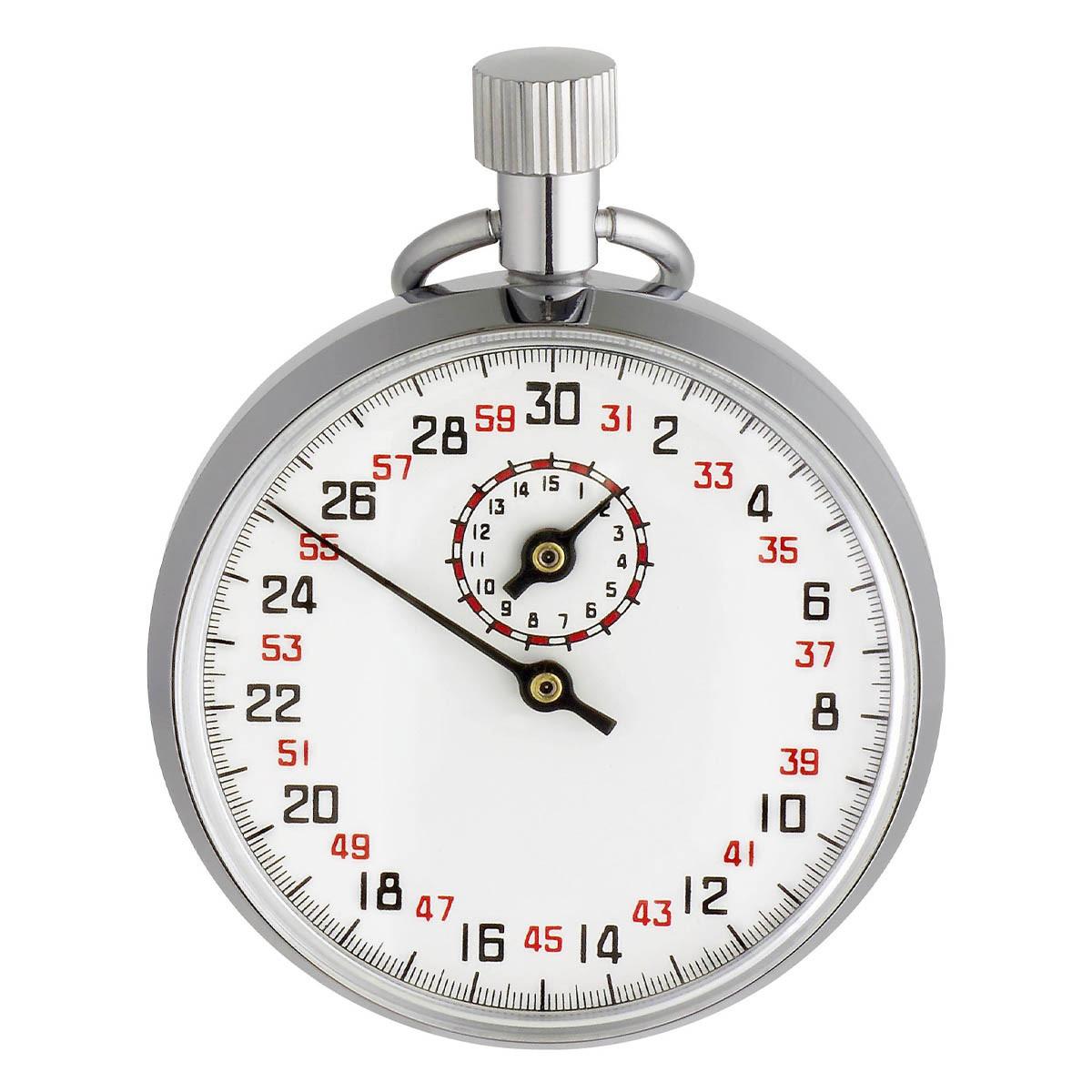 38-1021-mechanische-stoppuhr-ansicht-1200x1200px.jpg