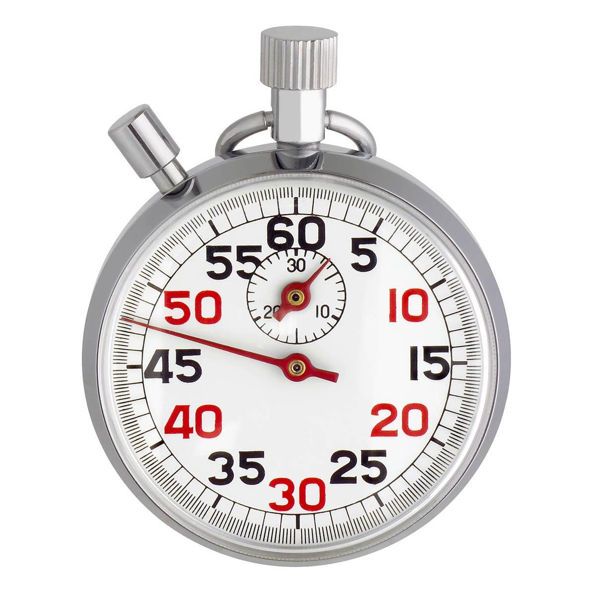 38-1022-mechanische-stoppuhr-ansicht-1200x1200px.jpg