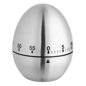 38-1026-analoger-küchen-timer-ei-1200x1200px.jpg