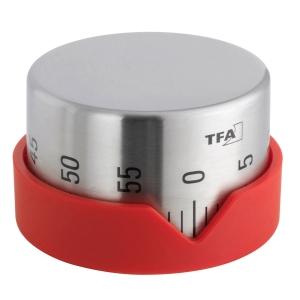 38-1027-05-analoger-küchen-timer-dot-1200x1200px.jpg