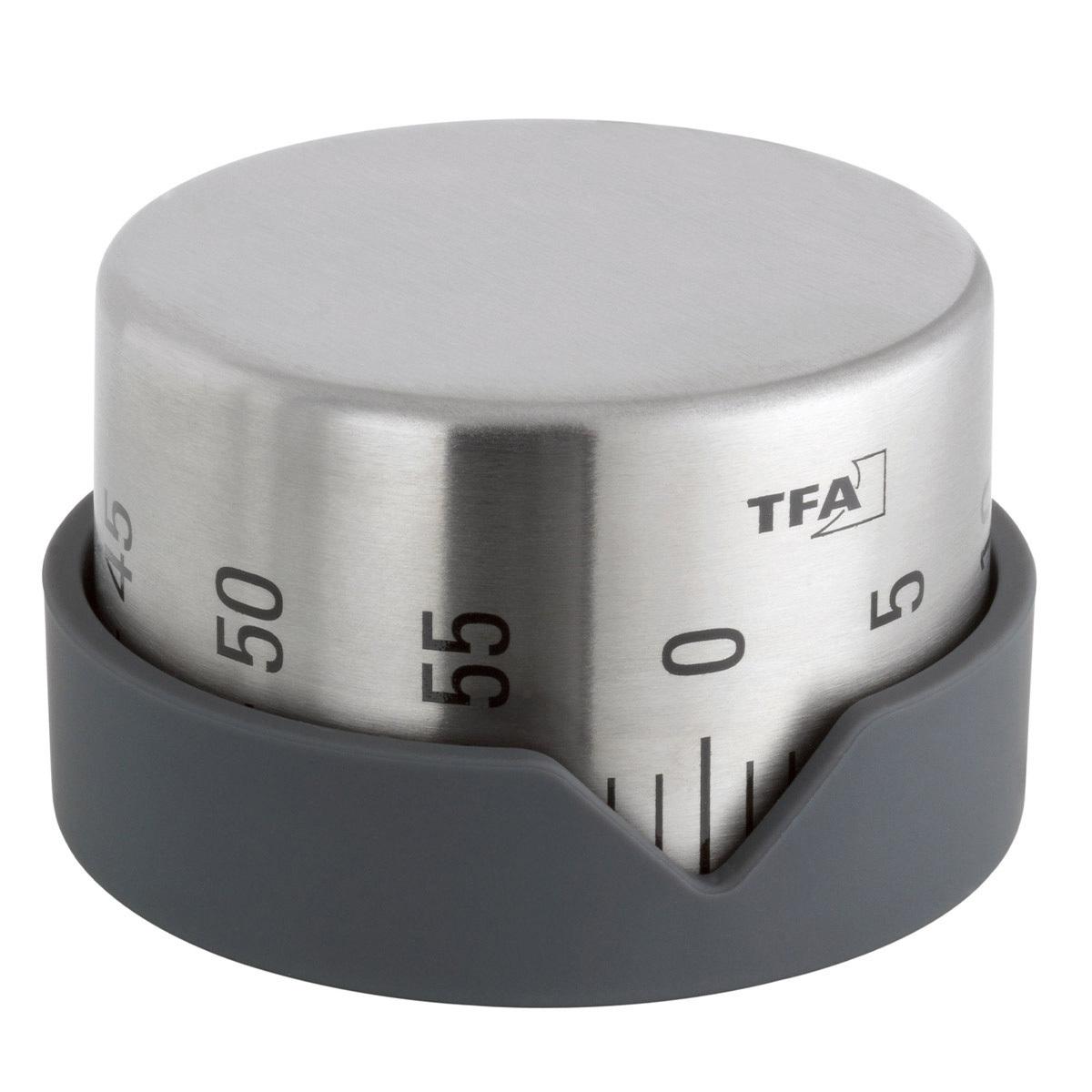 38-1027-10-analoger-küchen-timer-dot-1200x1200px.jpg