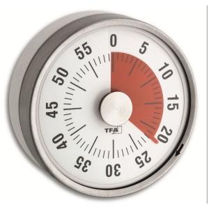 38-1028-02-analoger-küchen-timer-puck-anwendung-1200x1200px.jpg
