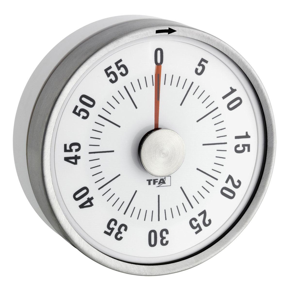 38-1028-02-küchen-timer-puck-1200x1200px.jpg