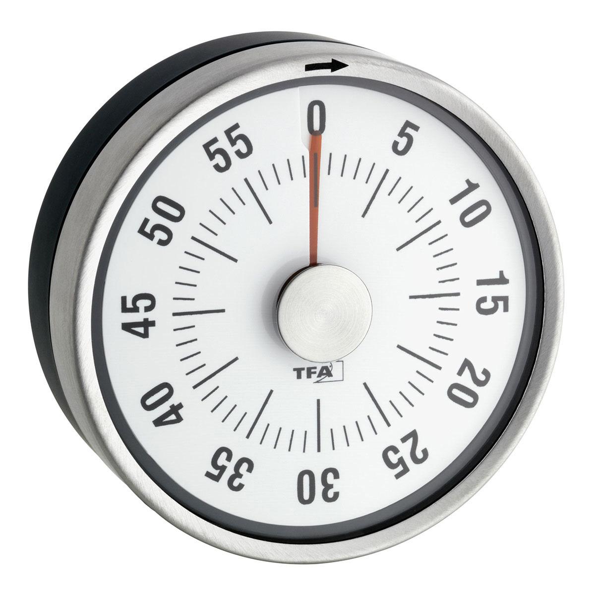 38-1028-10-analoger-küchen-timer-puck-1200x1200px.jpg