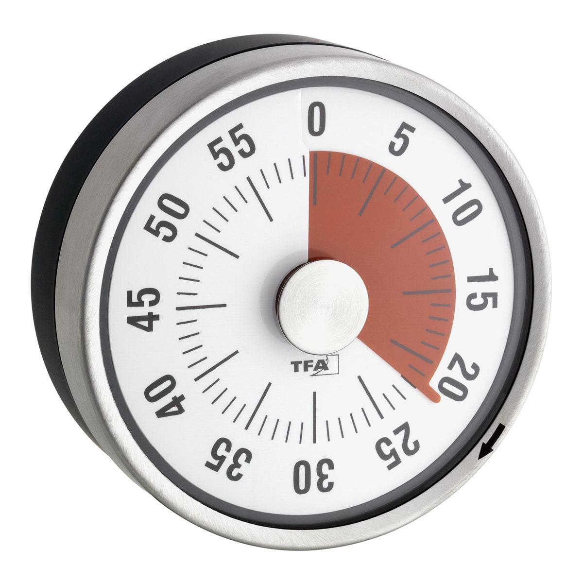 38-1028-10-analoger-küchen-timer-puck-anwendung-1200x1200px.jpg
