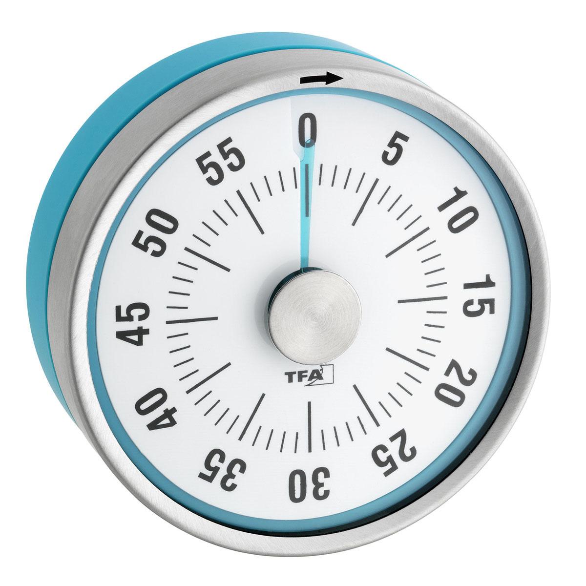 38-1028-20-analoger-küchen-timer-puck-1200x1200px.jpg