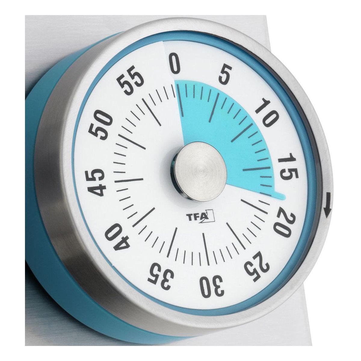38-1028-20-analoger-küchen-timer-puck-anwendung-1200x1200px.jpg