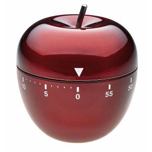 38-1030-05-analoger-küchen-timer-apfel-1200x1200px.jpg