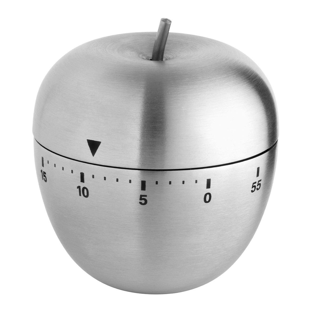 38-1030-54-analoger-küchen-timer-apfel-1200x1200px.jpg