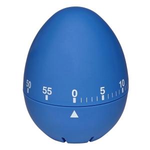 38-1032-06-analoger-küchen-timer-ei-1200x1200px.jpg
