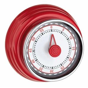 38-1037-05-analoger-küchen-timer-1200x1200px.jpg