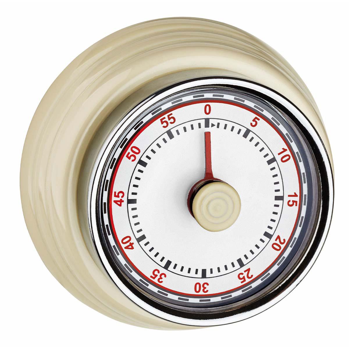 38-1037-09-analoger-küchen-timer-1200x1200px.jpg