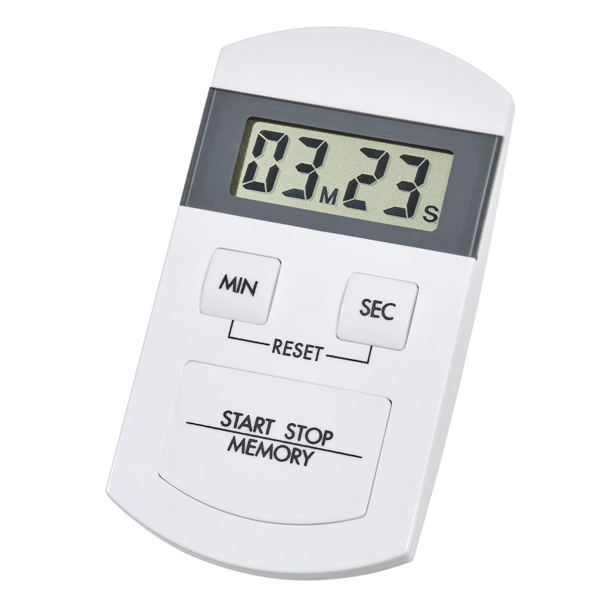 38-2005-02-digitaler-timer-stoppuhr-1200x1200px.jpg