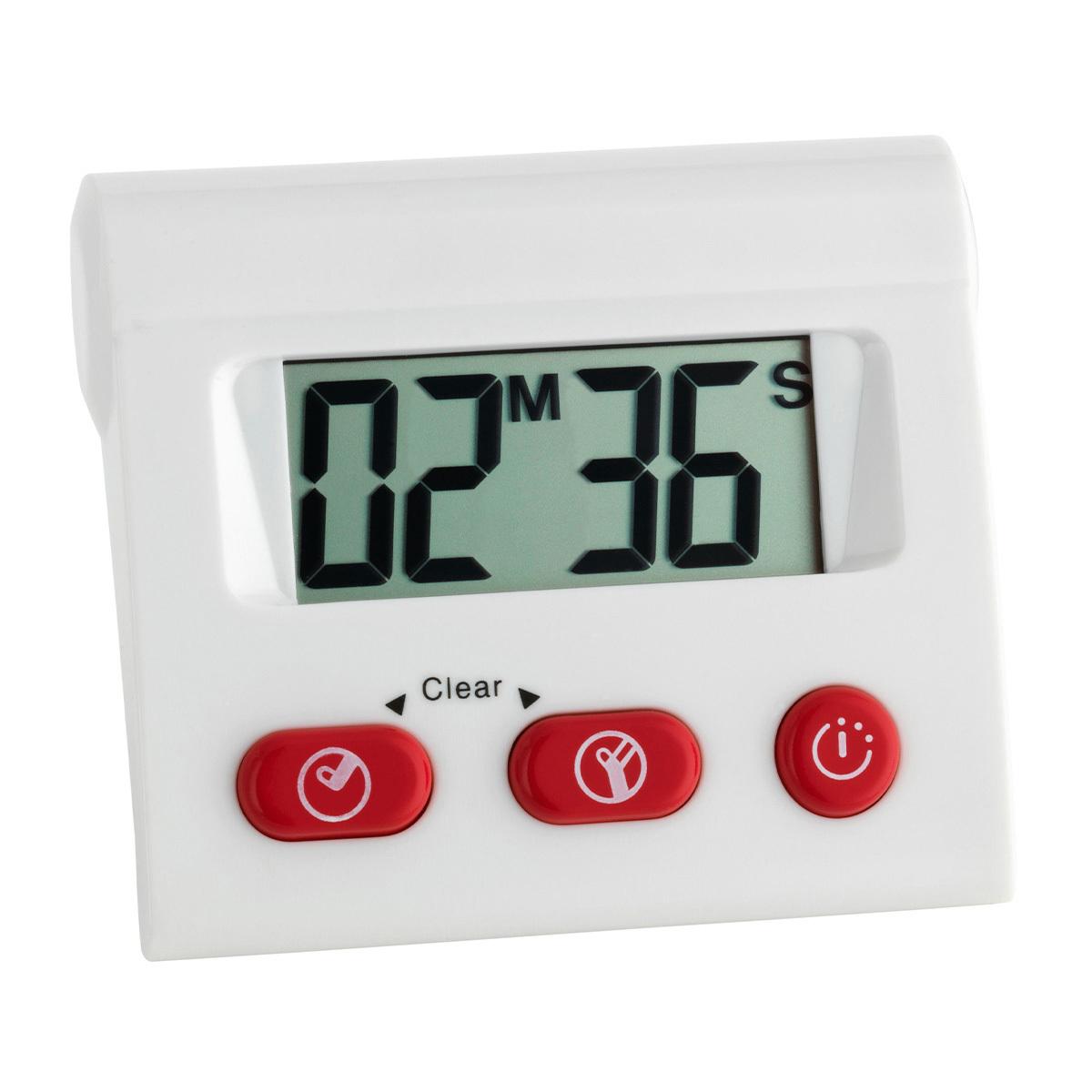 38-2008-digitaler-timer-stoppuhr-1200x1200px.jpg