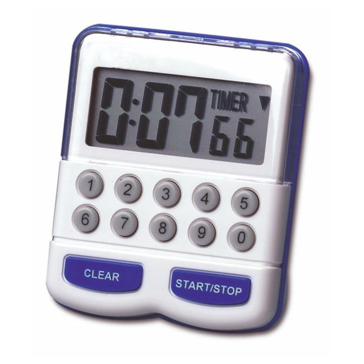 38-2010-digitaler-timer-stoppuhr-1200x1200px.jpg