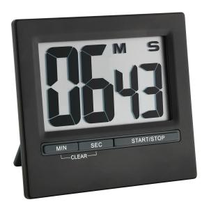 38-2013-01-digitaler-timer-stoppuhr-mit-aluminium-front-1200x1200px.jpg