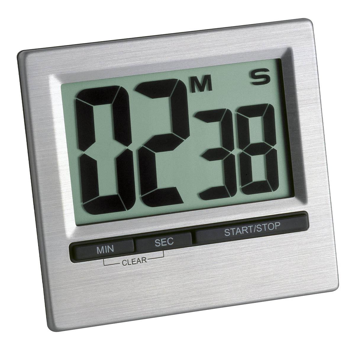 38-2013-54-digitaler-timer-stoppuhr-mit-aluminium-front-1200x1200px.jpg