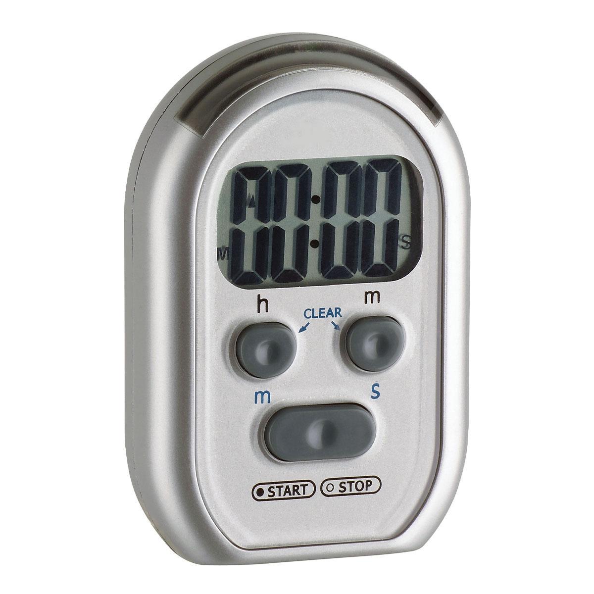 38-2019-digitaler-timer-stoppuhr-shake-awake-1200x1200px.jpg
