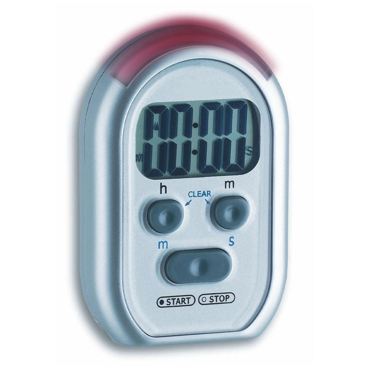 38-2019-digitaler-timer-stoppuhr-shake-awake-beleuchtung-1200x1200px.jpg