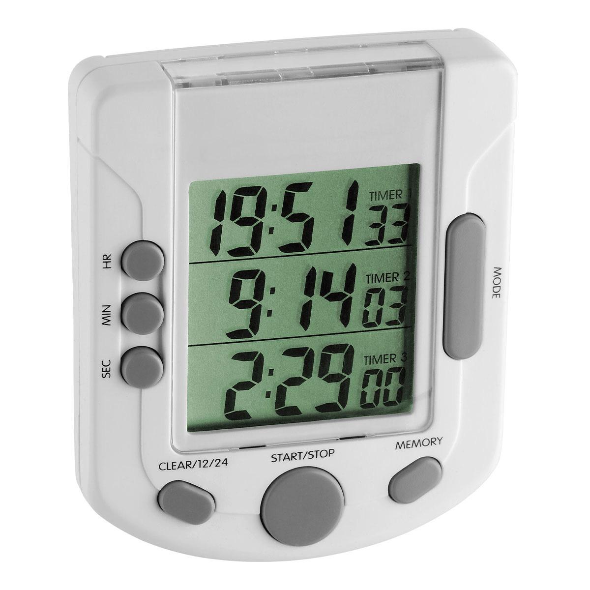 38-2020-digitaler-3-fach-timer-triple-time-1200x1200px.jpg