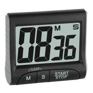 38-2021-01-digitaler-timer-stoppuhr-1200x1200px.jpg