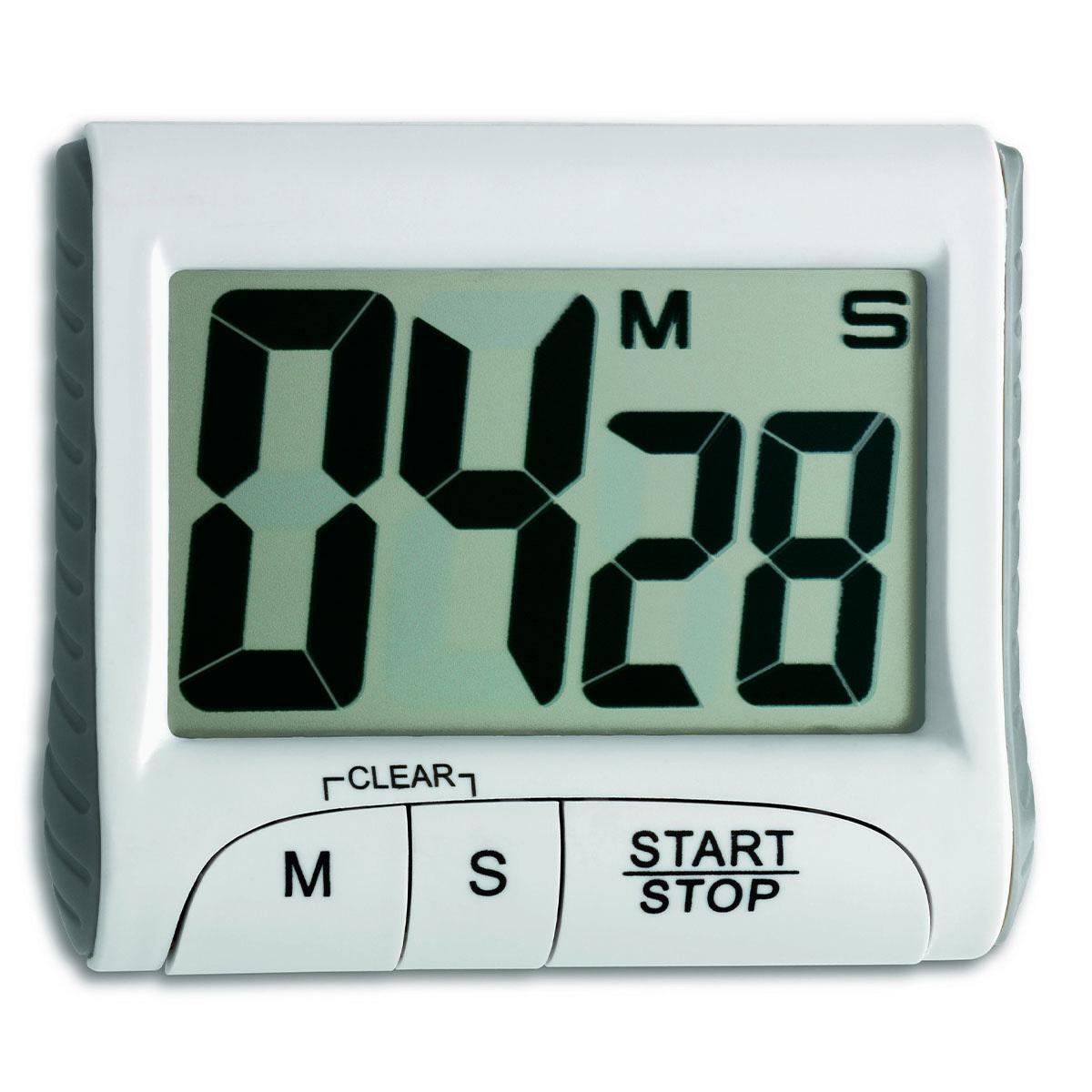 38-2021-02-digitaler-timer-stoppuhr-1200x1200px.jpg