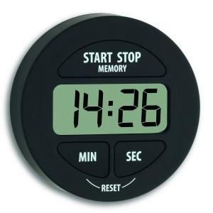 38-2022-01-digitaler-timer-stoppuhr-1200x1200px.jpg