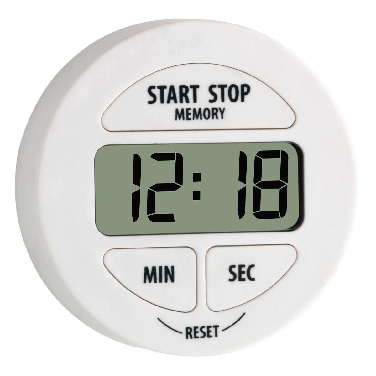 38-2022-02-digitaler-timer-stoppuhr-1200x1200px.jpg